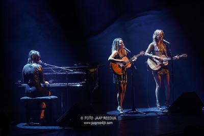 westlandtheater_©jaap_reedijk-00028