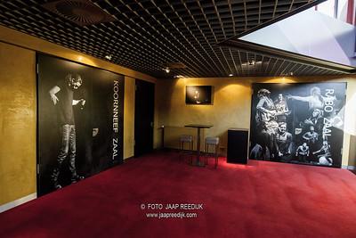 westlandtheater preview_2018_©jaap_reedijk-2865