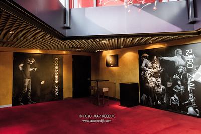 westlandtheater preview_2018_©jaap_reedijk-2866