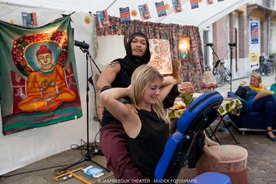 wilhelminafestival 2014 foto jaap reedijk-5288