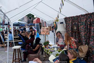 wilhelminafestival 2014 foto jaap reedijk-5284