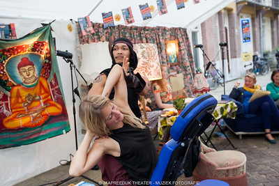 wilhelminafestival 2014 foto jaap reedijk-5289