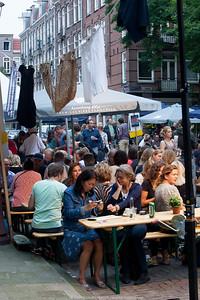 wilhelminafestival 2014 foto jaap reedijk-5309