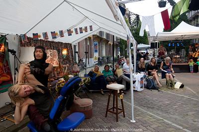 wilhelminafestival 2014 foto jaap reedijk-5290