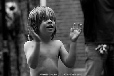 wilhelminafestival 2014 foto jaap reedijk-5306-2