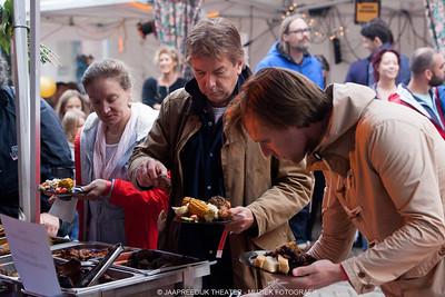 wilhelmina_huiskamerfestival_foto_jaap-reedijk-3446
