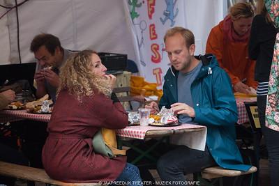 wilhelmina_huiskamerfestival_foto_jaap-reedijk-3453