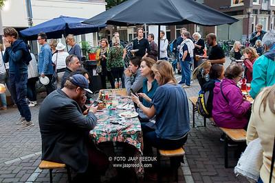 wilhelmina_huiskamerfestival_2018 foto jaap reedijk-0009