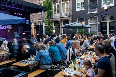 wilhelmina_huiskamerfestival_2018 foto jaap reedijk-0023