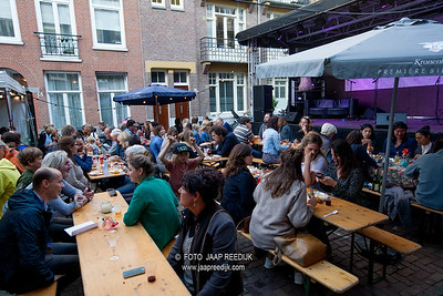wilhelmina_huiskamerfestival_2018 foto jaap reedijk-0016