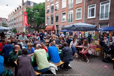 wilhelminafestival 2013 foto jaap reedijk-9705