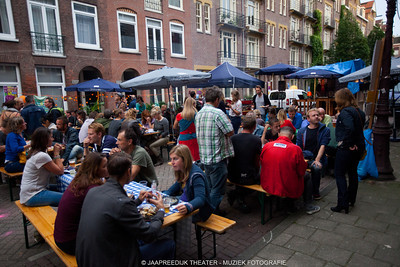 wilhelminafestival 2013 foto jaap reedijk-9703