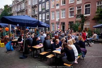 wilhelminafestival 2013 foto jaap reedijk-9709