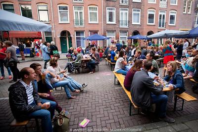 wilhelminafestival 2013 foto jaap reedijk-9704