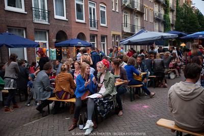 wilhelminafestival 2013 foto jaap reedijk-9702