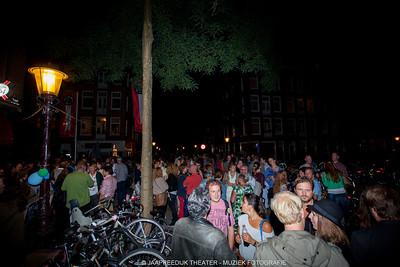 wilhelminafestival 2013 foto jaap reedijk-0005