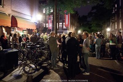 wilhelminafestival 2013 foto jaap reedijk-0003