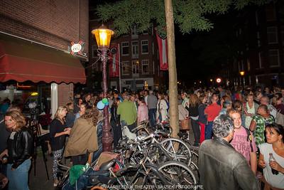 wilhelminafestival 2013 foto jaap reedijk-0004