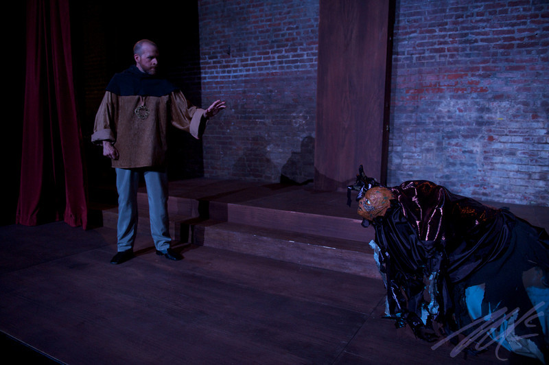 Giant Bones (Act One) 094