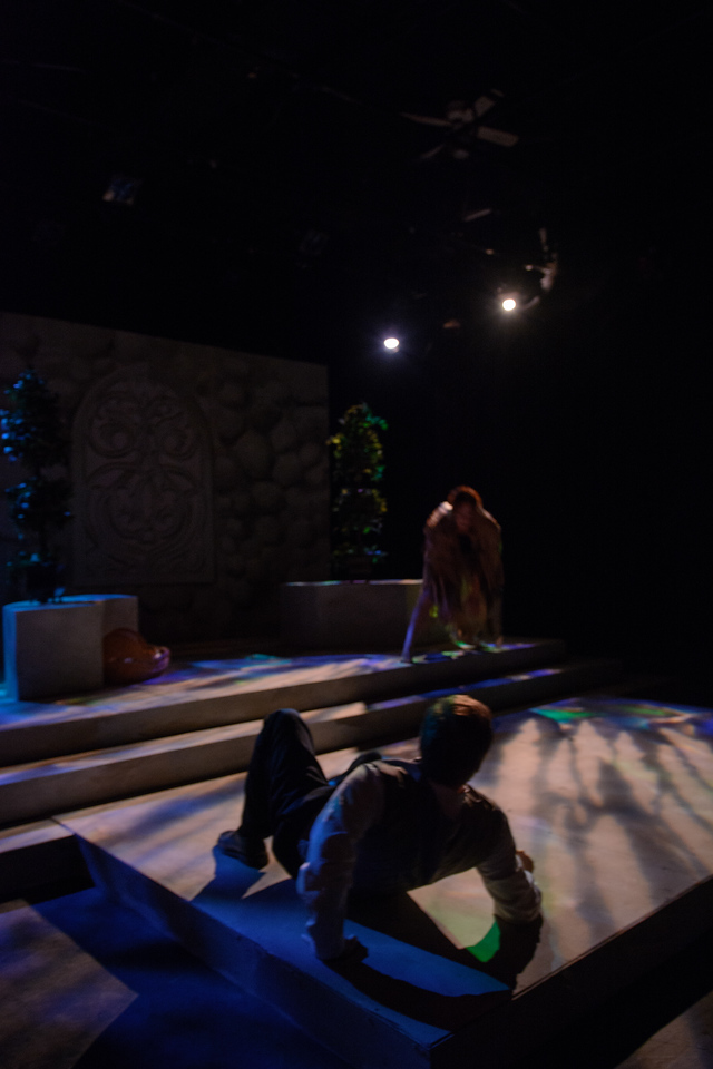 Winter's Tale Act 1 Highlights_14-014