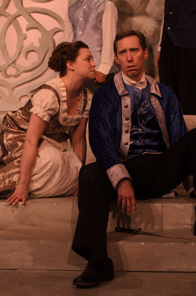 Winter's Tale Act 1 Highlights_14-044