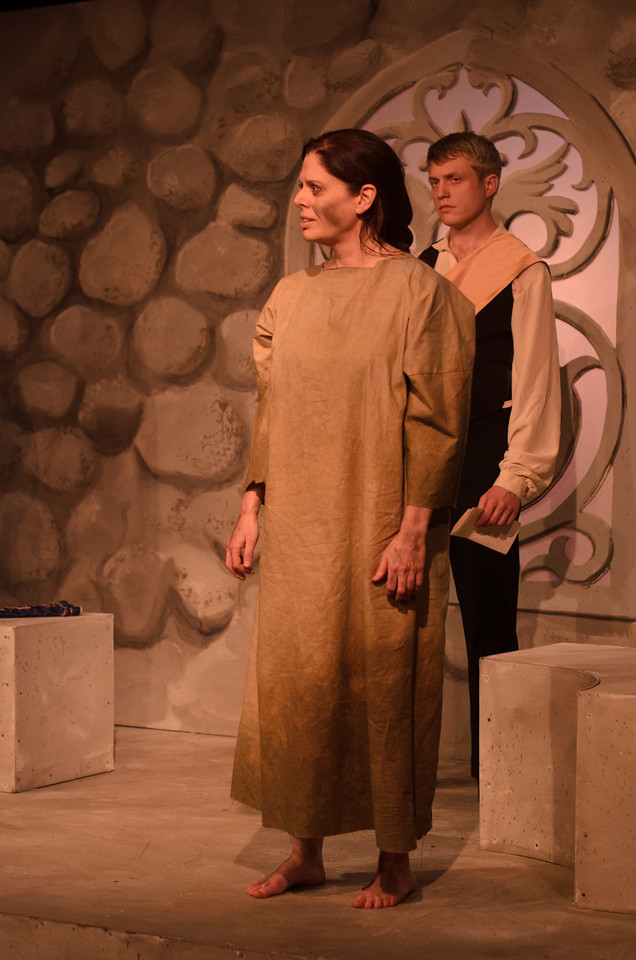 Winter's Tale Act 1 Highlights_14-040