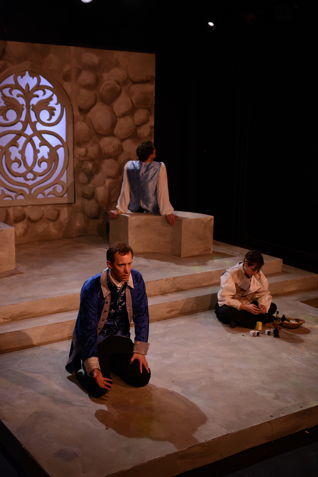 Winter's Tale Act 1 Highlights_14-020
