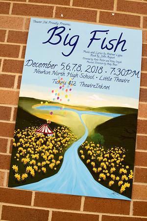 Big Fish-19