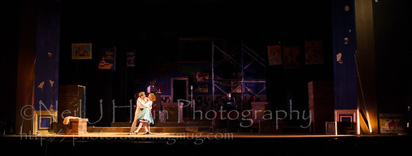 Blood Brothers-7