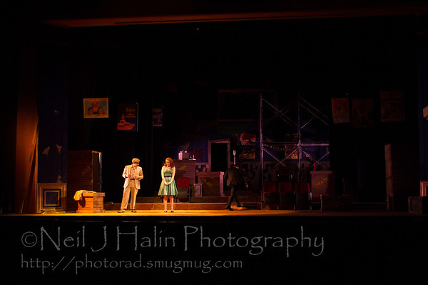 Blood Brothers-5