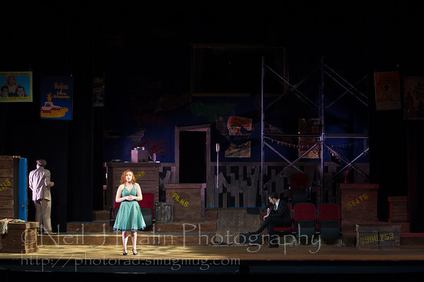 Blood Brothers-10