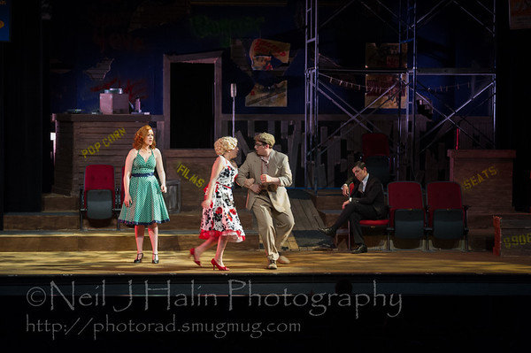 Blood Brothers-12