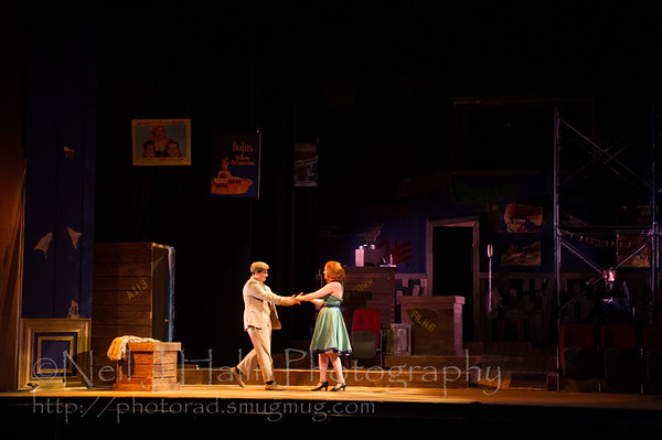 Blood Brothers-6