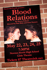 Blood Relations-2
