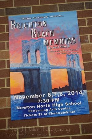 Brighton_Beach-18