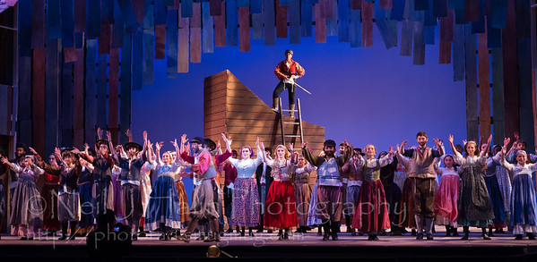 Fiddler on the Roof-21
