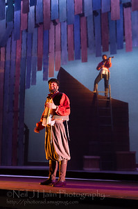 Fiddler on the Roof-12