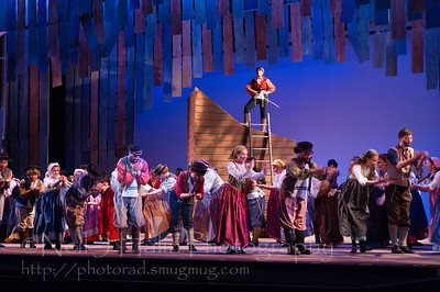 Fiddler on the Roof-20
