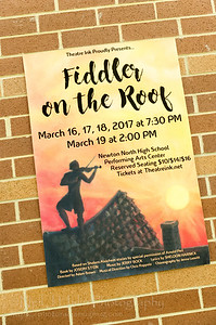 Fiddler on the Roof-5