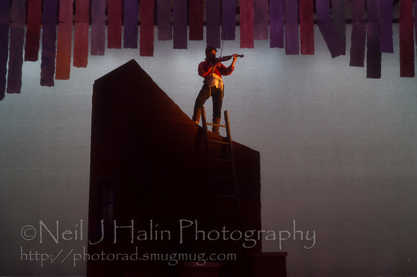 Fiddler on the Roof-10
