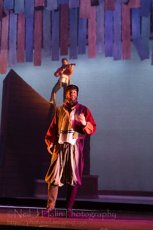Fiddler on the Roof-15