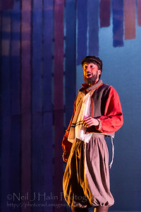 Fiddler on the Roof-16