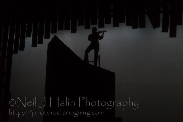 Fiddler on the Roof-9