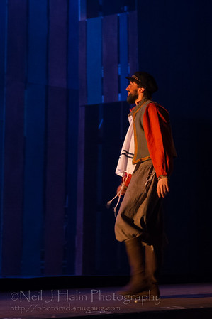 Fiddler on the Roof-11