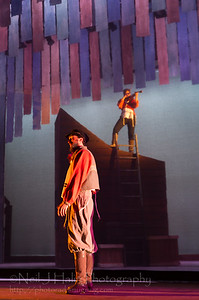 Fiddler on the Roof-13