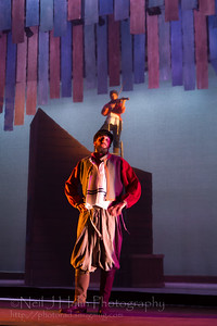 Fiddler on the Roof-14