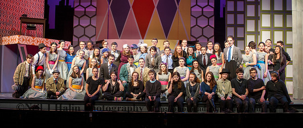 How to Succeed-1