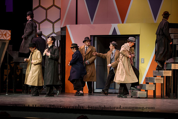 How to Succeed-8