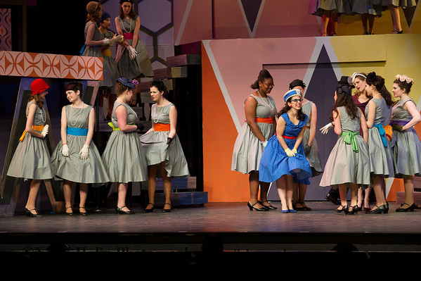 How to Succeed-18