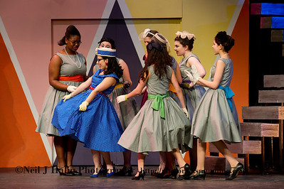 How to Succeed-17